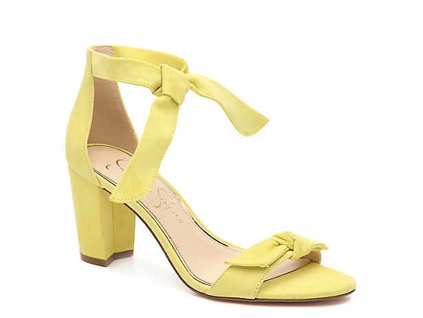 3da80fa55d8 Jessica Simpson Shoes, Boots, Wedges, Heels & Sandals | DSW