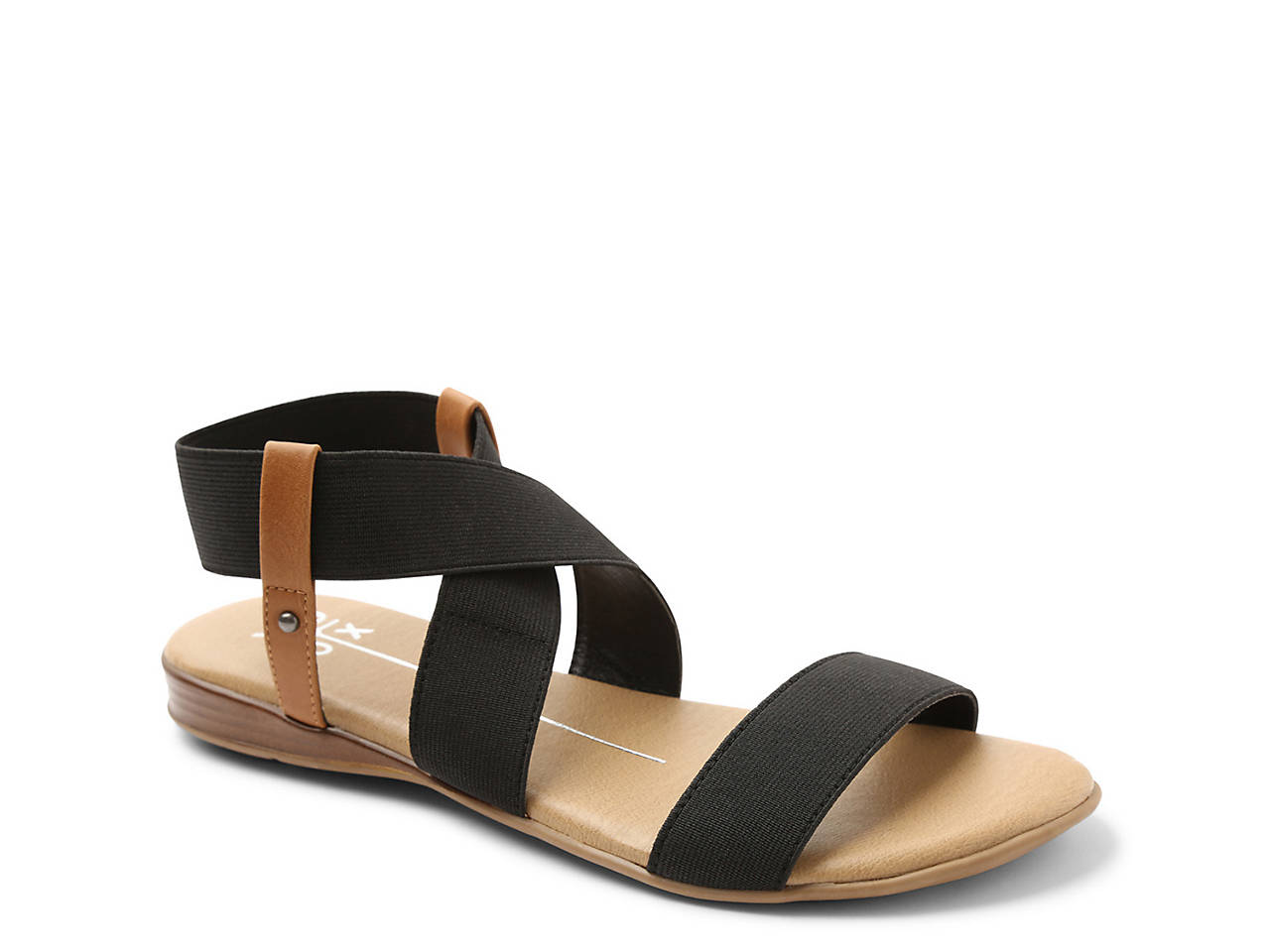 5dac5acfb0 XOXO Bailor Sandal Women's Shoes | DSW