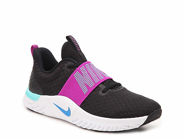 Women's Nike Shoes, Tennis Shoes & Sneakers | DSW
