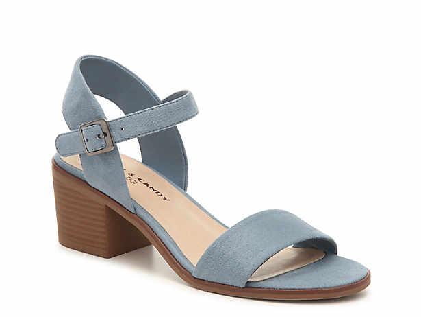 56411e274a9 Steve Madden Jaylen Wedge Sandal Women s Shoes