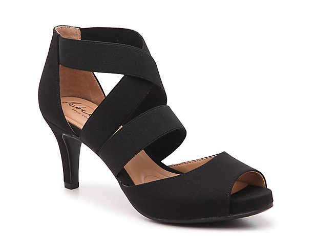 04618b065f932 Abella Shoes, Pumps & Flats | Free Shipping | DSW