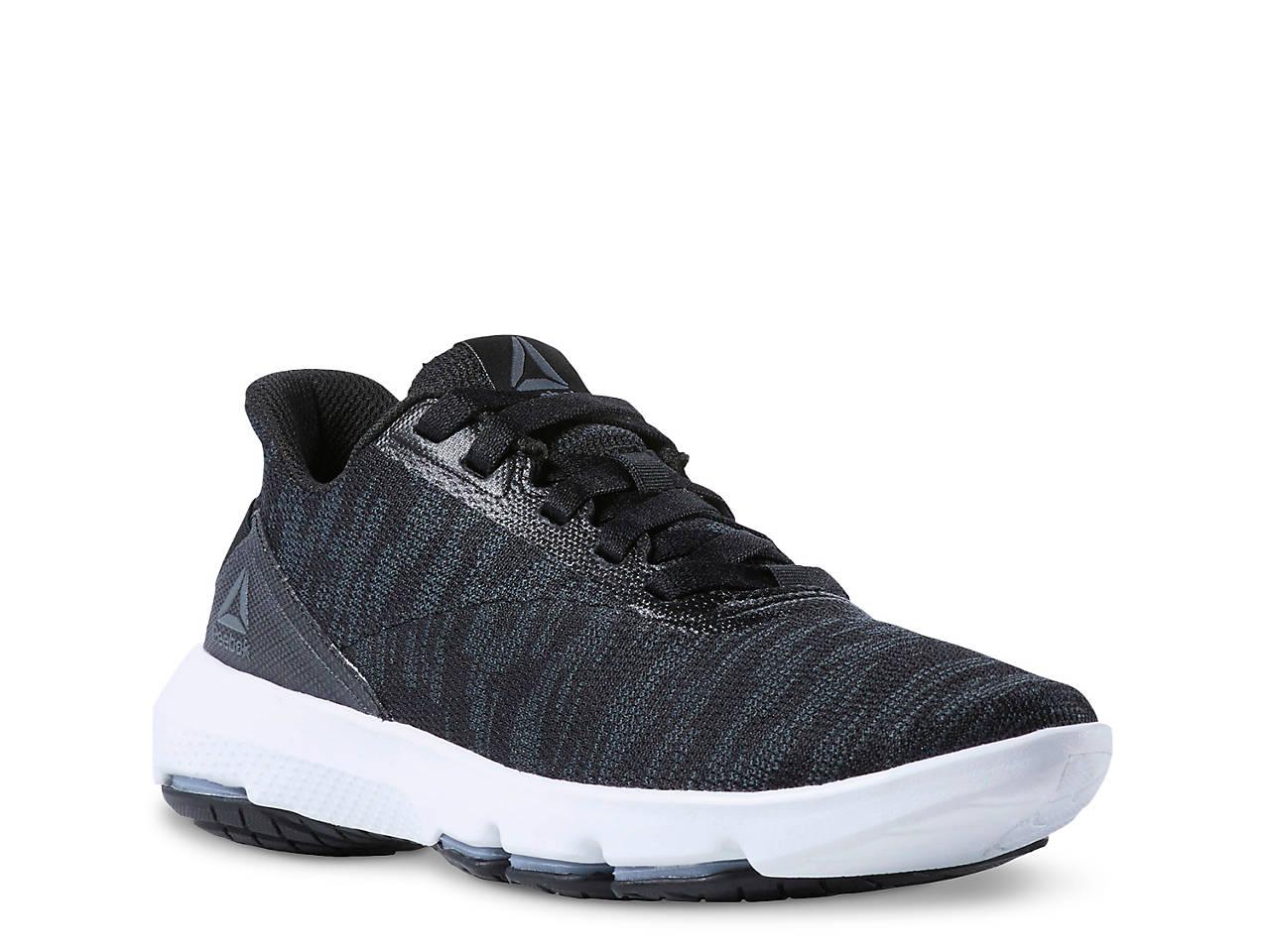 fba5ae89 Reebok Cloudride DMX 4.0 Running Shoe - Women's Women's Shoes   DSW