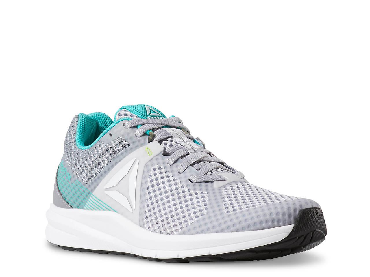 1f71ac339e566e Reebok Endless Road Running Shoe - Women s Women s Shoes