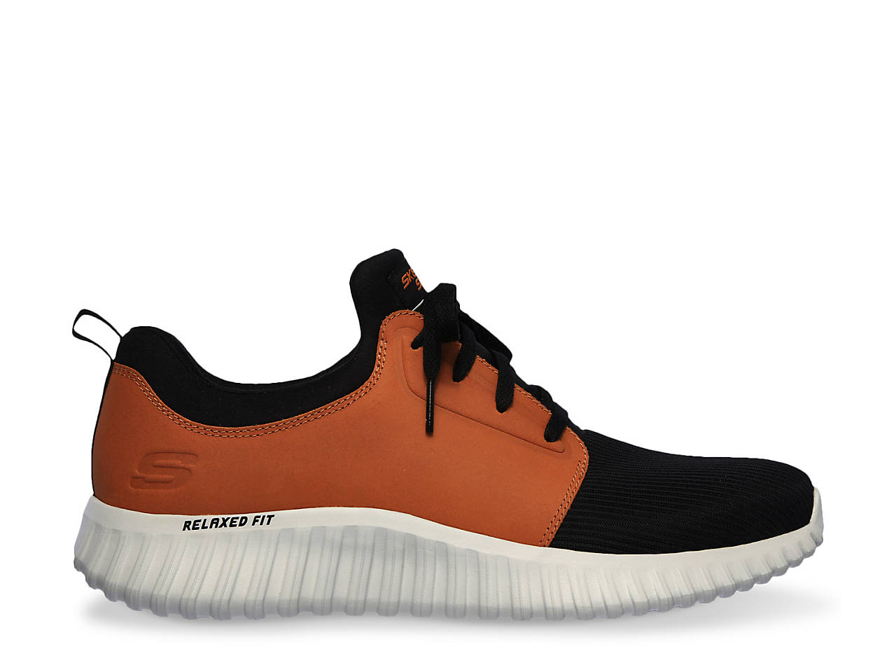 Relaxed Fit Depth Charge 2.0 Voluntold Sneaker Men's