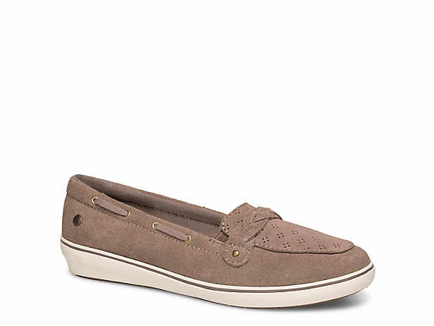 On Sale Online Grasshoppers Janet Women's Mules Canada