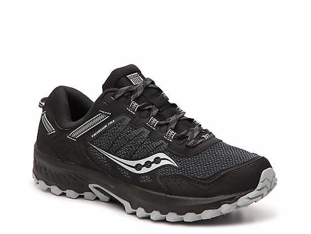 saucony shoes portland or