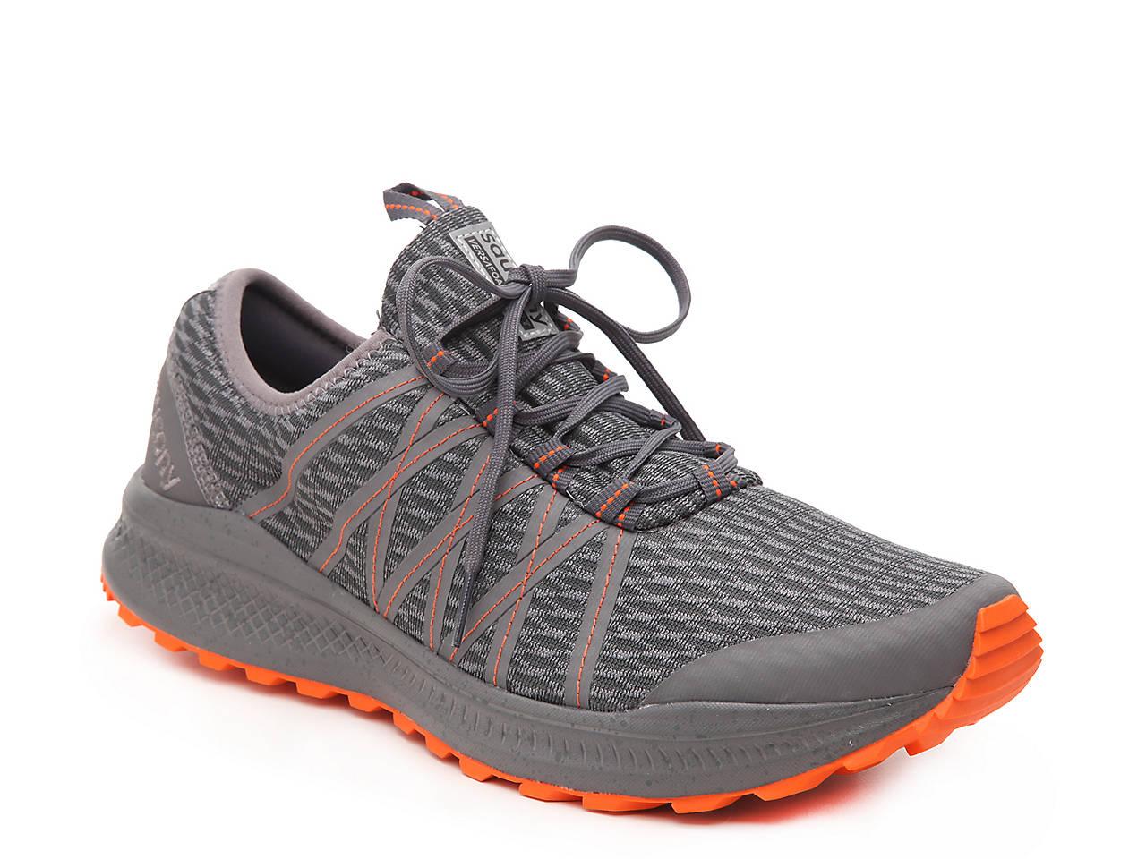 Versafoam Shift Running Shoe Men's