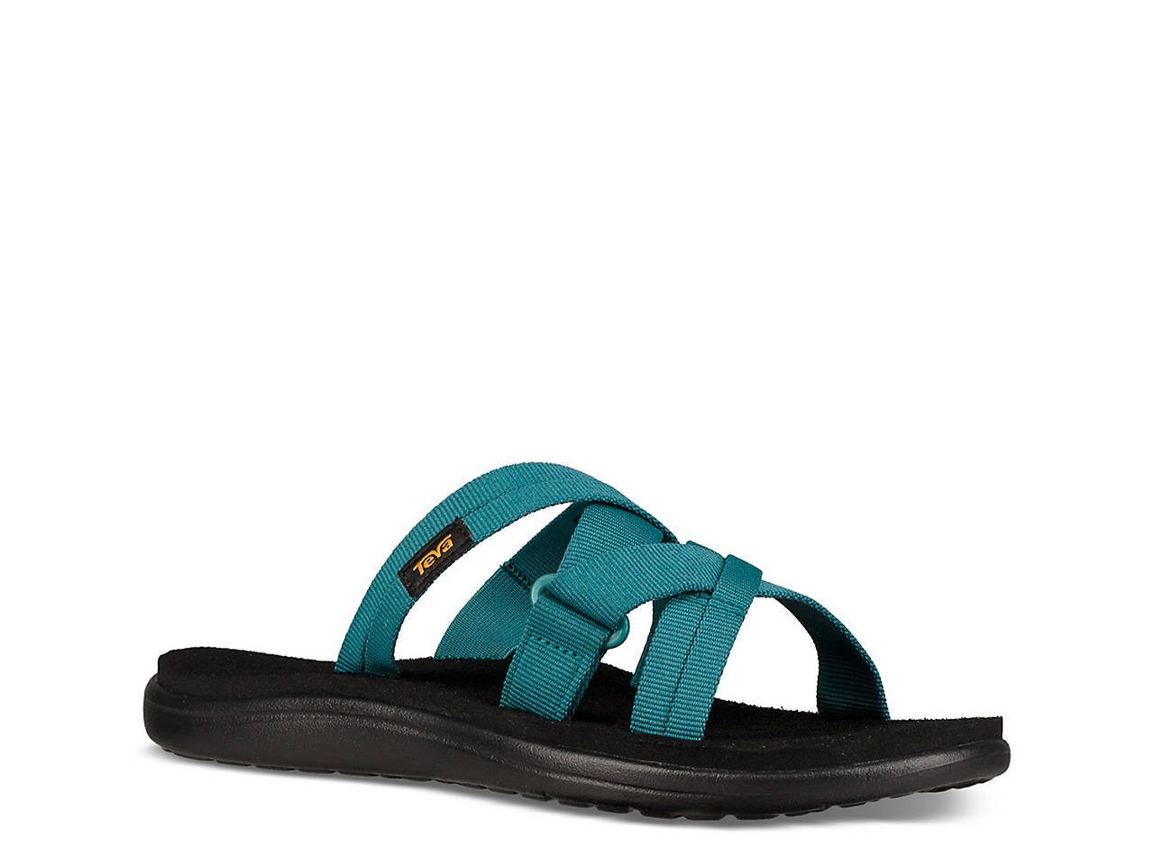 9dd8a64c51a3 Teva Voya Sandal Women s Shoes