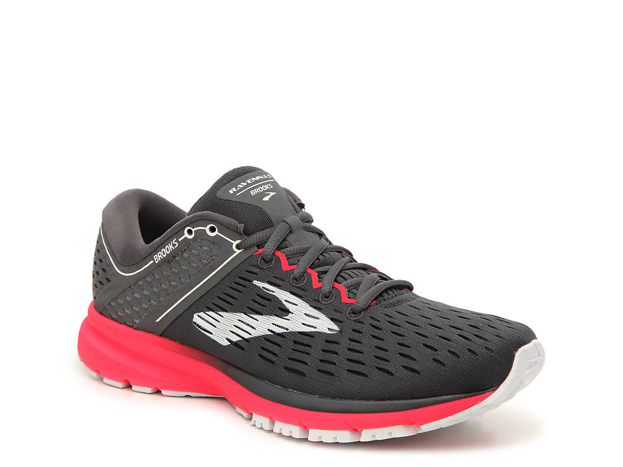 later new cheap enjoy big discount Ravenna 9 Performance Lightweight Running Shoe - Women's