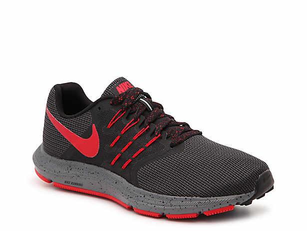 Nike Roshe Run | DSW