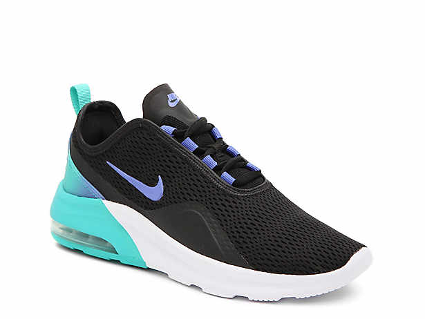 2017 Most Popular Women's Trainers Shoes Nike Air Max