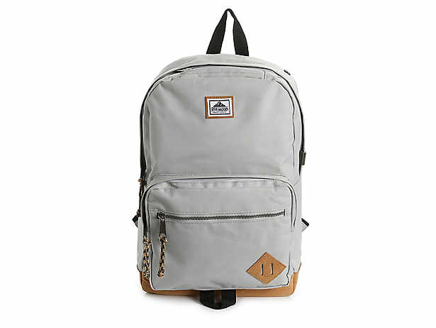 d1f7d13c9b Steve Madden Classic Backpack Men's Handbags & Accessories   DSW