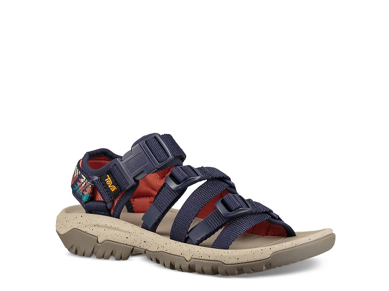 1fcab1a16 Teva Hurricane XLT2 Alp Sandal Women s Shoes