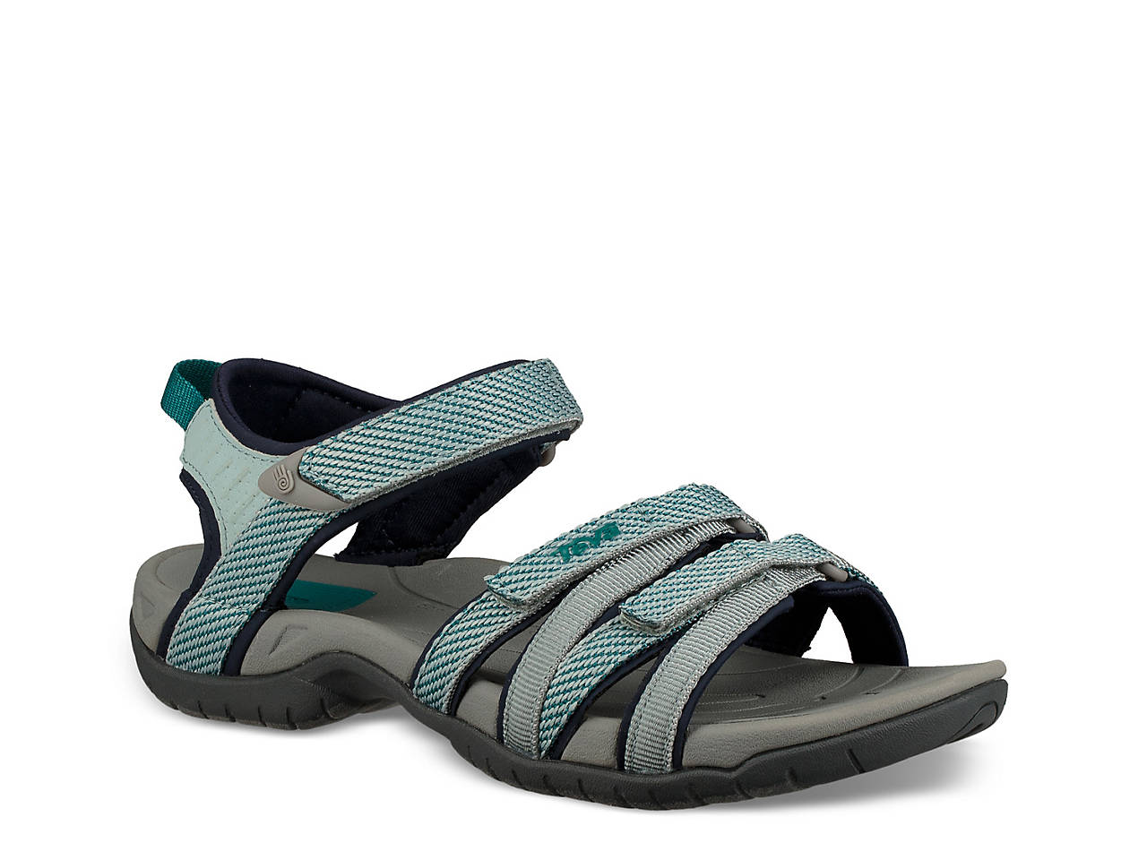 256810cca Teva Tirra Sandal Women s Shoes