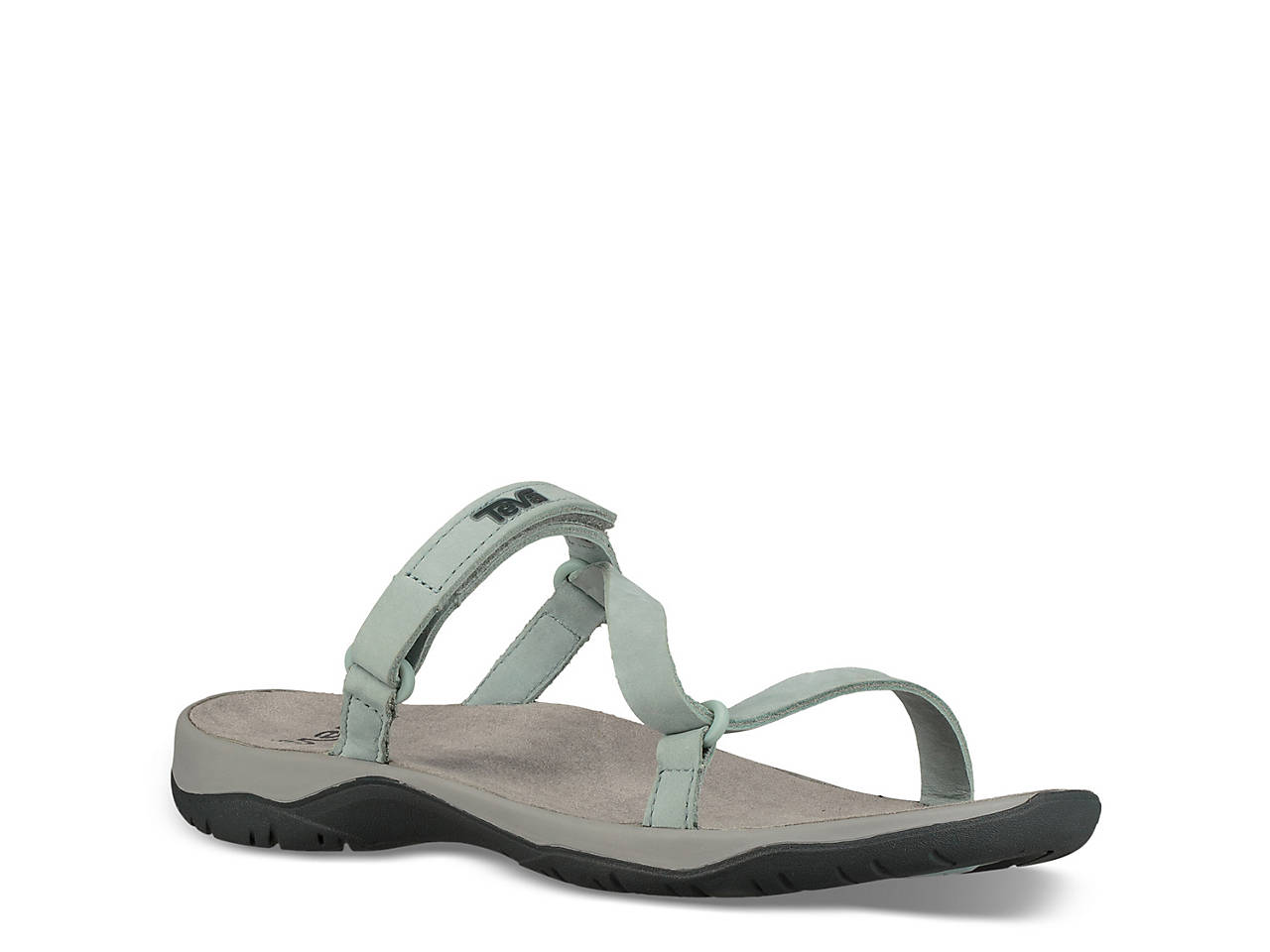 8a13b32f7 Teva Elzada Sandal Women s Shoes
