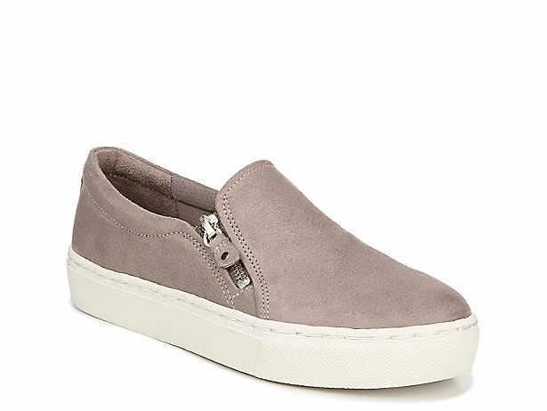 37a0c5a03e5 Women's Dr. Scholl's Shoes | DSW