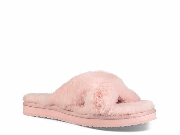 42715797147 Women's Slippers, House Shoes, and Slipper Boots | DSW