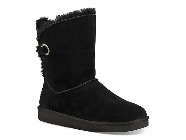 9520ec2a8ae Koolaburra by UGG Boots, Sandals & Shoes | DSW