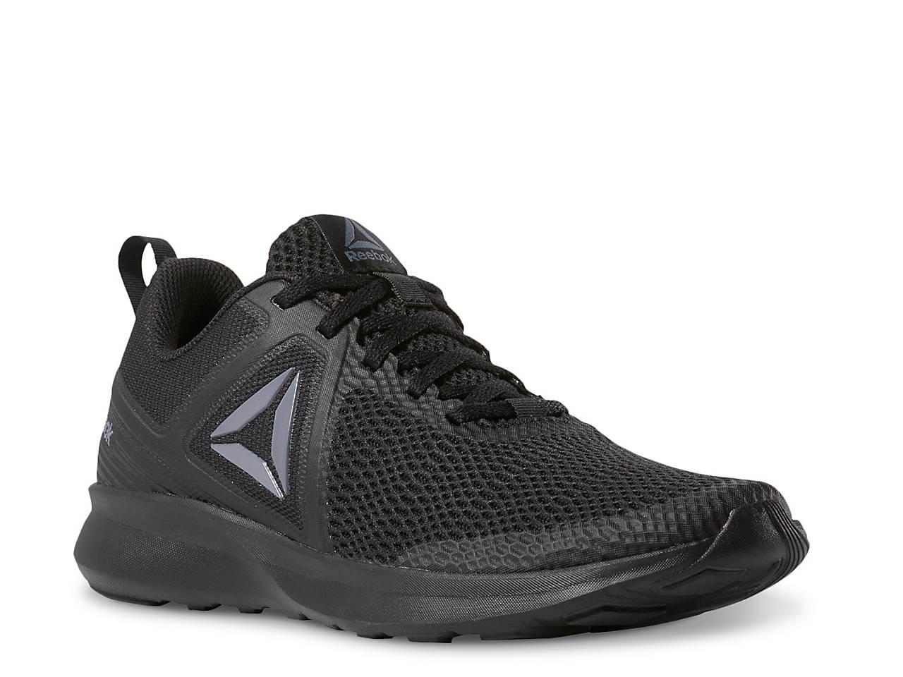938617d9fa69 Reebok Speed Breeze Running Shoe - Men s Men s Shoes