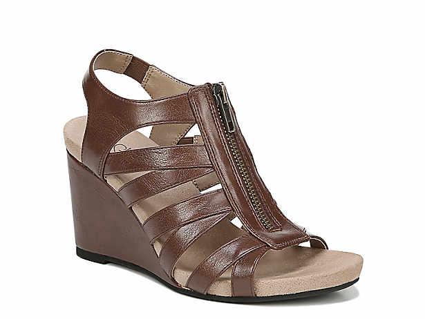 41717761ec7b45 LifeStride Shoes