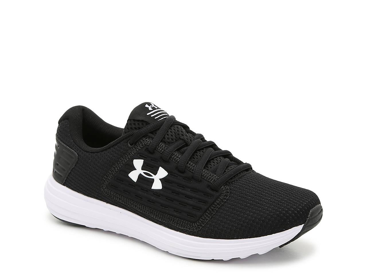 c77a29a372 Surge SE Running Shoe - Women's