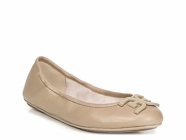 Pedra Women's Edelman Ankle Sam Bootie K1T3ulc5FJ