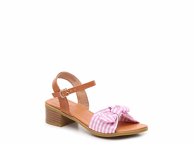 a536c182332 Kensie Girl Shoes