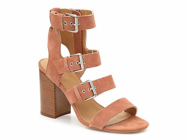55d552c73 Crown Vintage Sandals, Booties, Sneakers & Flats | DSW