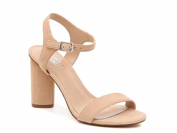 3d7d83525c Women's Dress Sandals | Platform & Heel Sandals | DSW