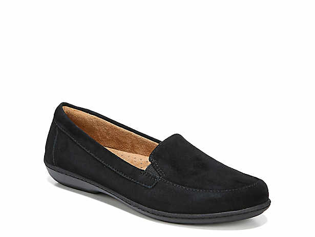 pretty nice 6c657 2a759 Natural Soul Shoes, Sandals, Boots, Clogs & Loafers | DSW