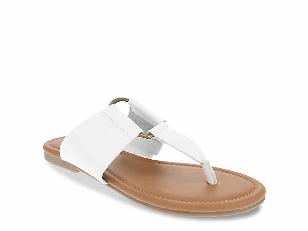 09e017e9596e Sam Edelman Gabrielle Sandal Women s Shoes