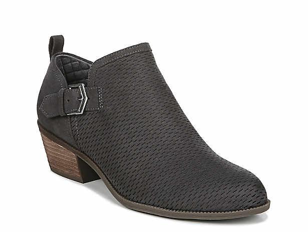 c8d5b207671ab Women's Ankle & Bootie Boots | DSW