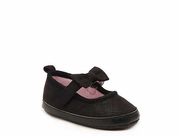 a2de81946 Laura Ashley Shoes, Boots, Sandals, Handbags and More | DSW