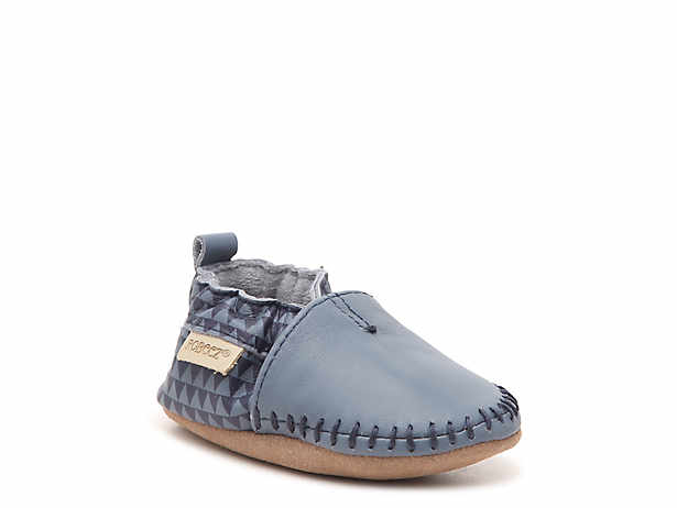 3cf58e2d551ae Boys' Infant Shoes | Baby & Crib Shoes | Sizes 1-4 | DSW