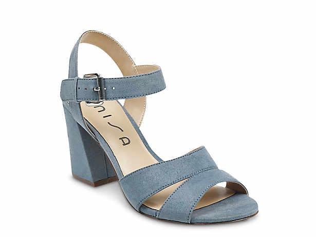b3a0ceab16 Women's Pumps & Heels | Women's Dress Shoes | DSW