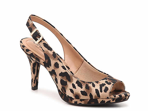 5be939f51d9 Women's Pumps & Heels | Women's Dress Shoes | DSW