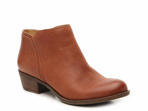 8f981c2b135 Lucky Brand Boots & Booties, Flats, Wedges & Sandals | DSW