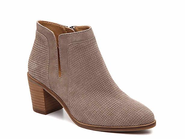 e3f385a6e50 Lucky Brand Boots & Booties, Flats, Wedges & Sandals | DSW