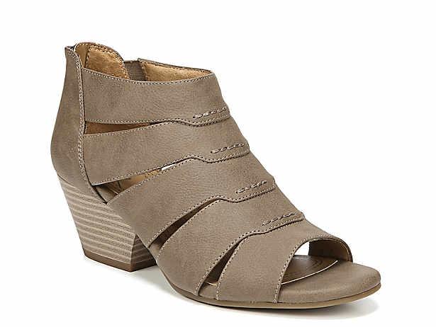 6a1238c632e5 Natural Soul Shoes
