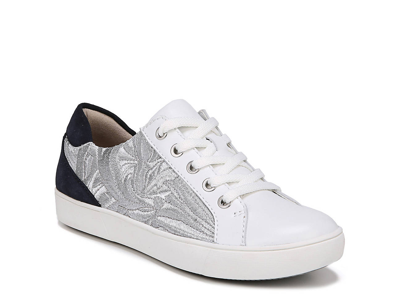 a3e4dd9e9c276 Naturalizer Morrison 4 Sneaker Women's Shoes | DSW
