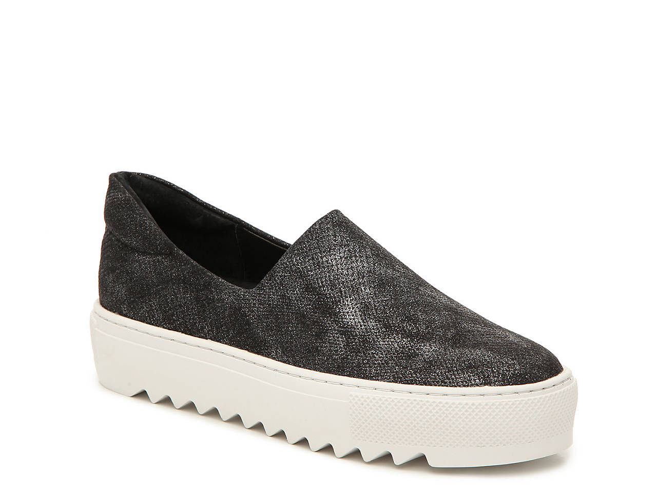 3ced030f8 J Slides Sage Slip-On Sneaker Women's Shoes   DSW