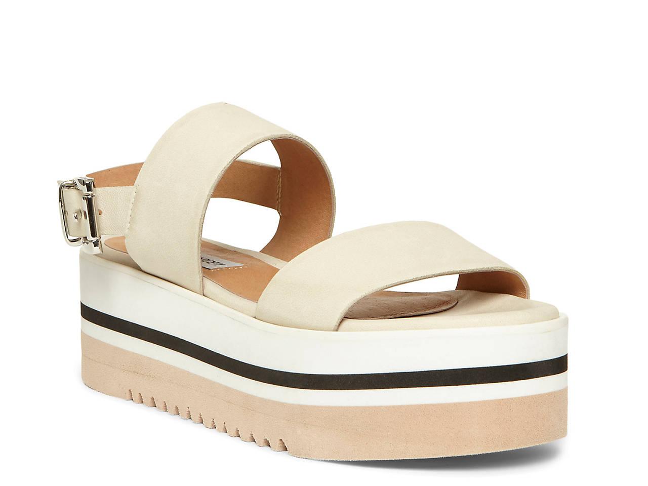 951906d0639 Adora Platform Sandal