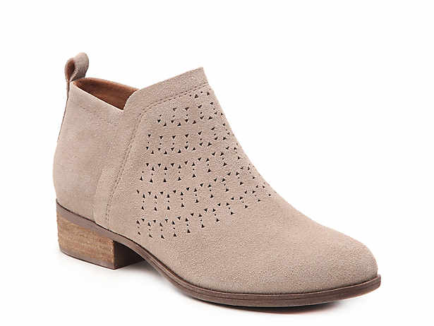 7212ccb8b85 Women's TOMS Shoes, Boots & Wedge Sandals | DSW