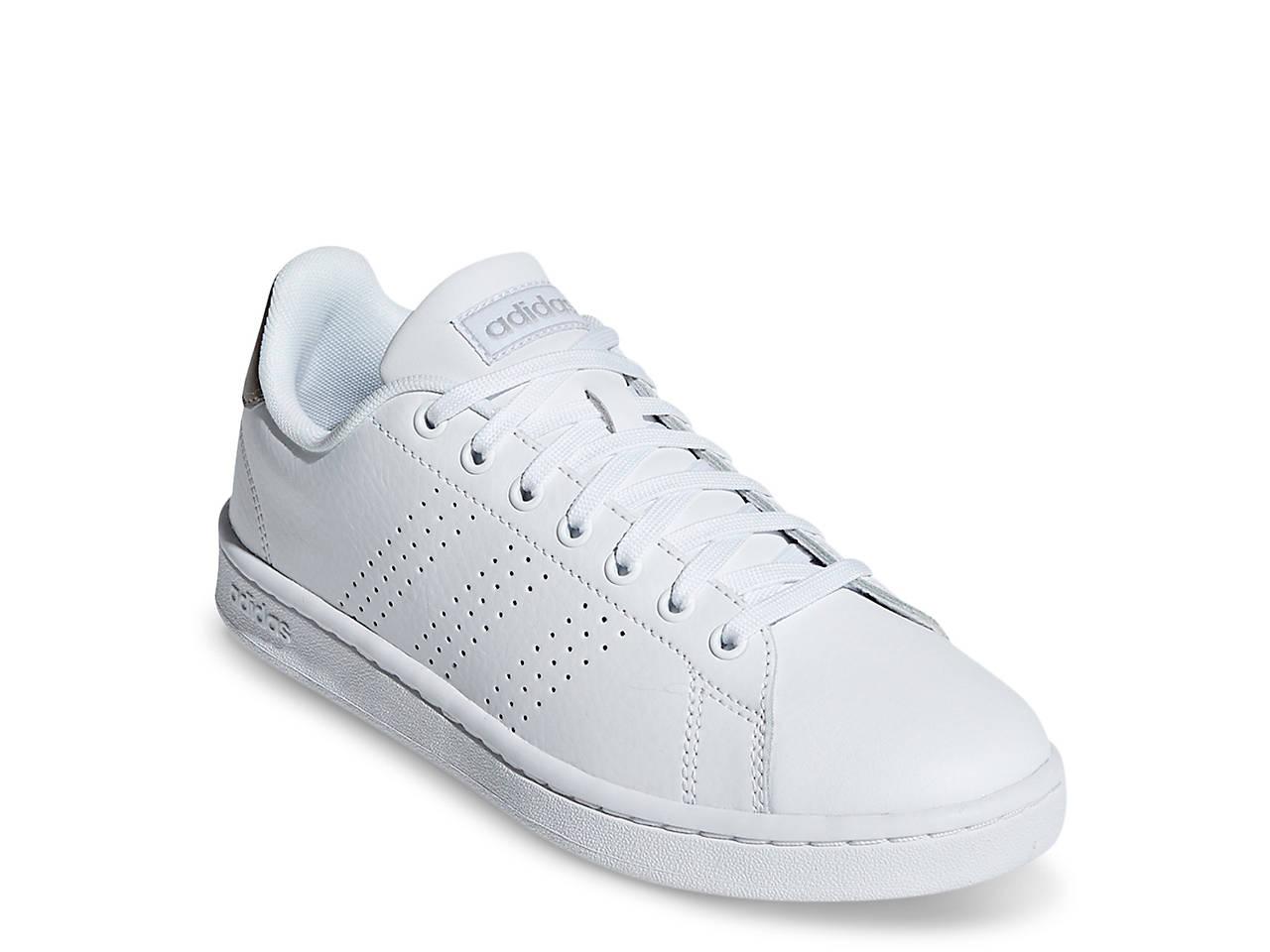 b93e512fed1 adidas Advantage Sneaker - Women's Women's Shoes | DSW