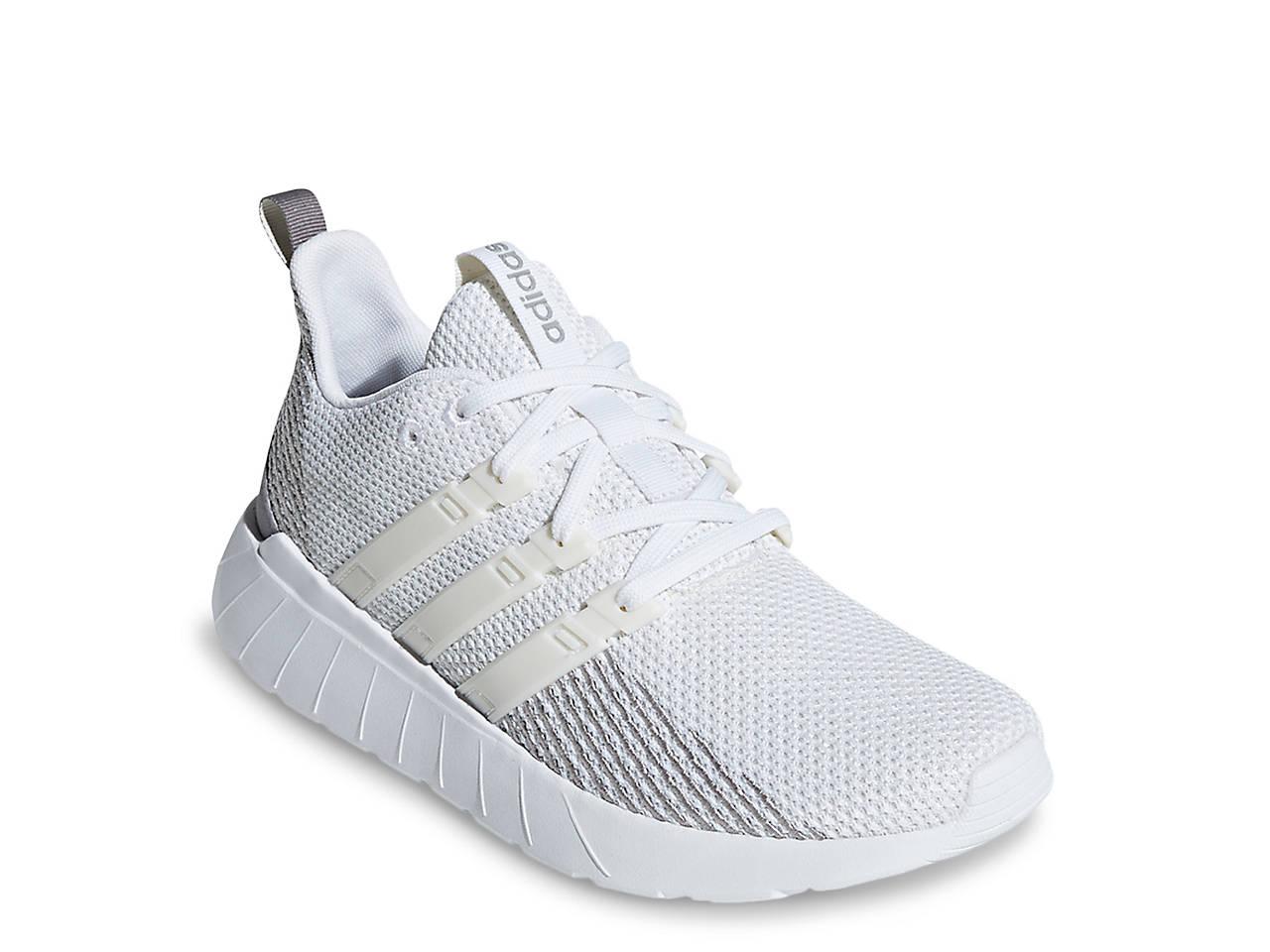 2e3694393ebd adidas Questar Flow Sneaker - Women s Women s Shoes