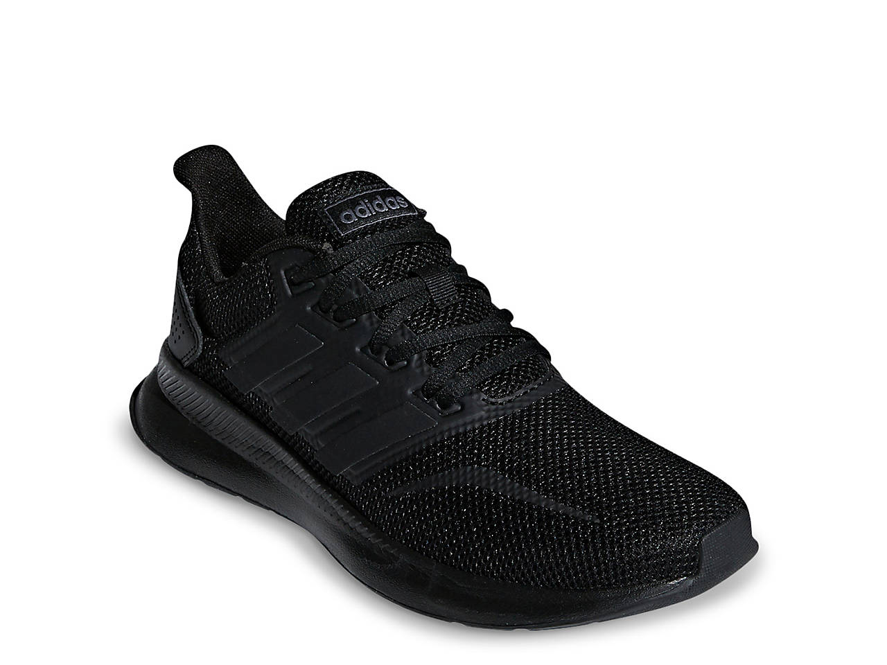 new product 6fd89 052d1 adidas. Falcon Running ...