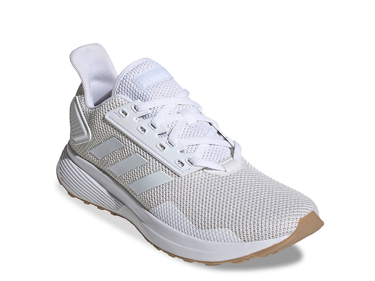 84633fa769a0 adidas Duramo 9 Running Shoe - Women s Women s Shoes