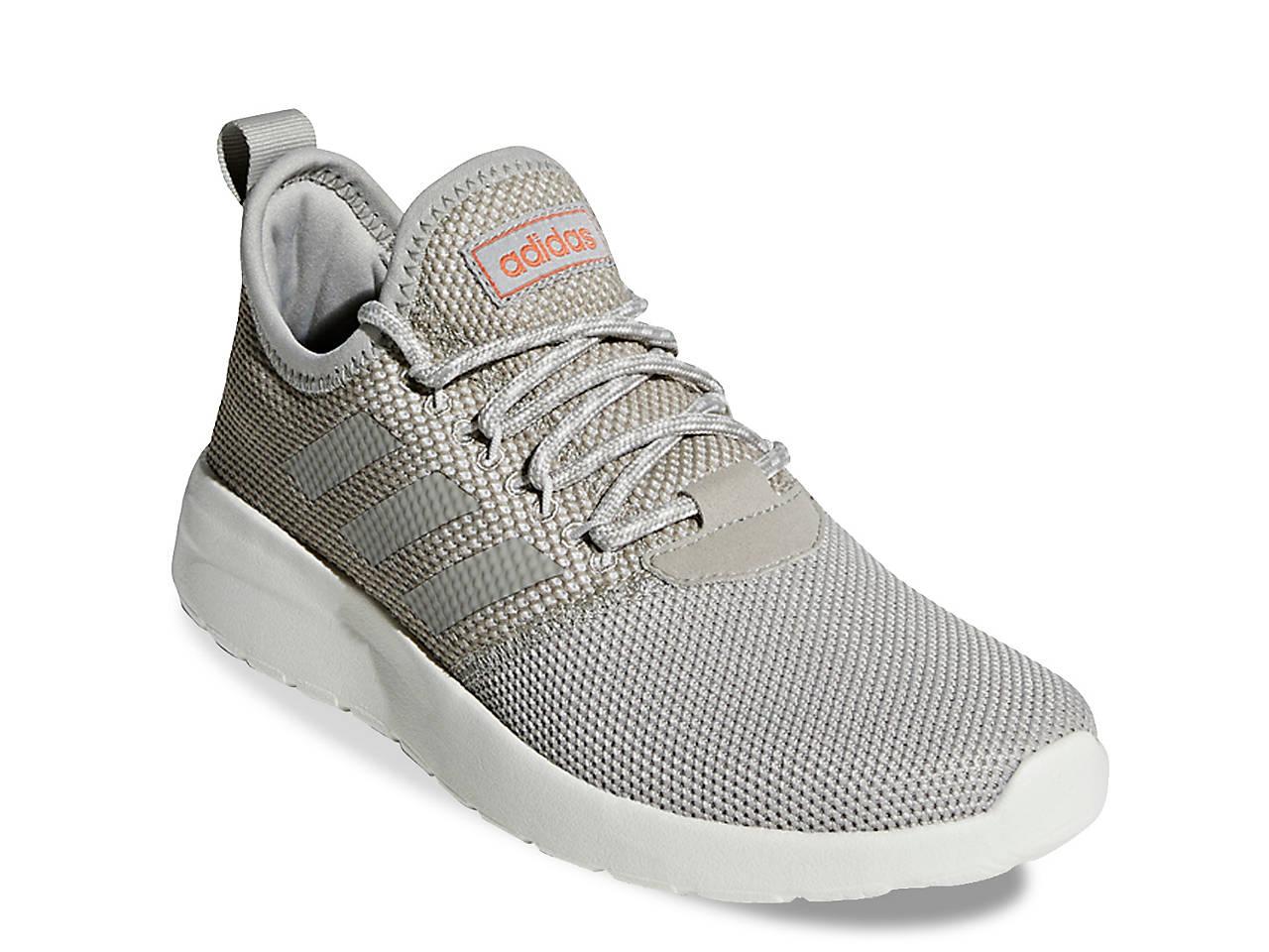 0b35b2303bf2d adidas Lite Racer RBN Sneaker - Women's Women's Shoes | DSW