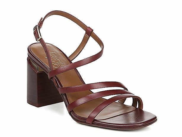 c43bedf6ce Women's Dress Sandals | Platform & Heel Sandals | DSW