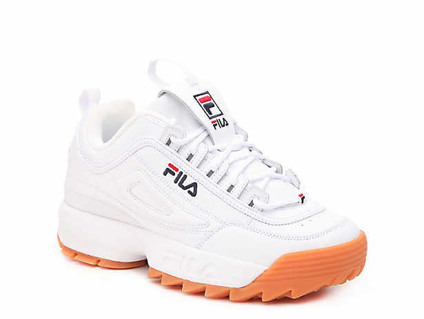 748400f0 Fila Shoes, Sneakers & Running Shoes for Men & Women | DSW